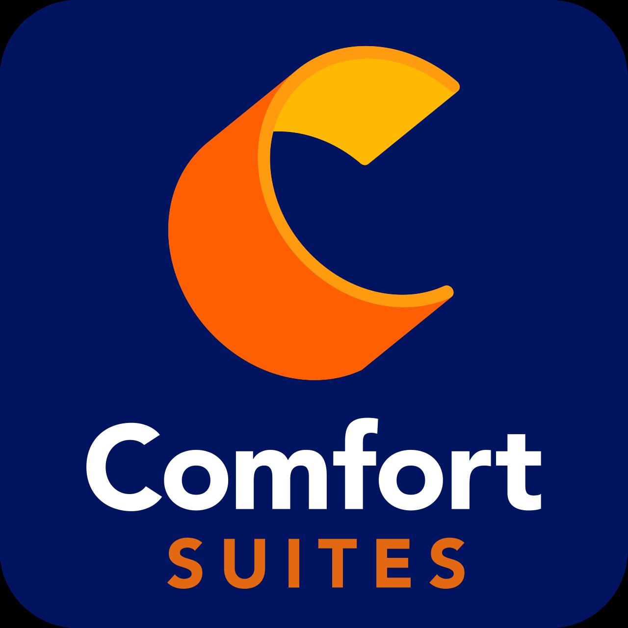 Comfort Suites Kings Bay Naval Base Area